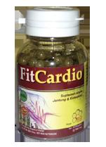 Herbal Jantung bagus untuk semua usia