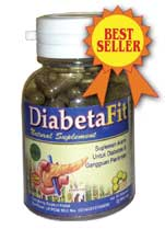 Terapi Herbal Diabetes Mellitus, Obat Diabetes Alami