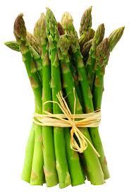 Manfaat Sayuran Asparagus